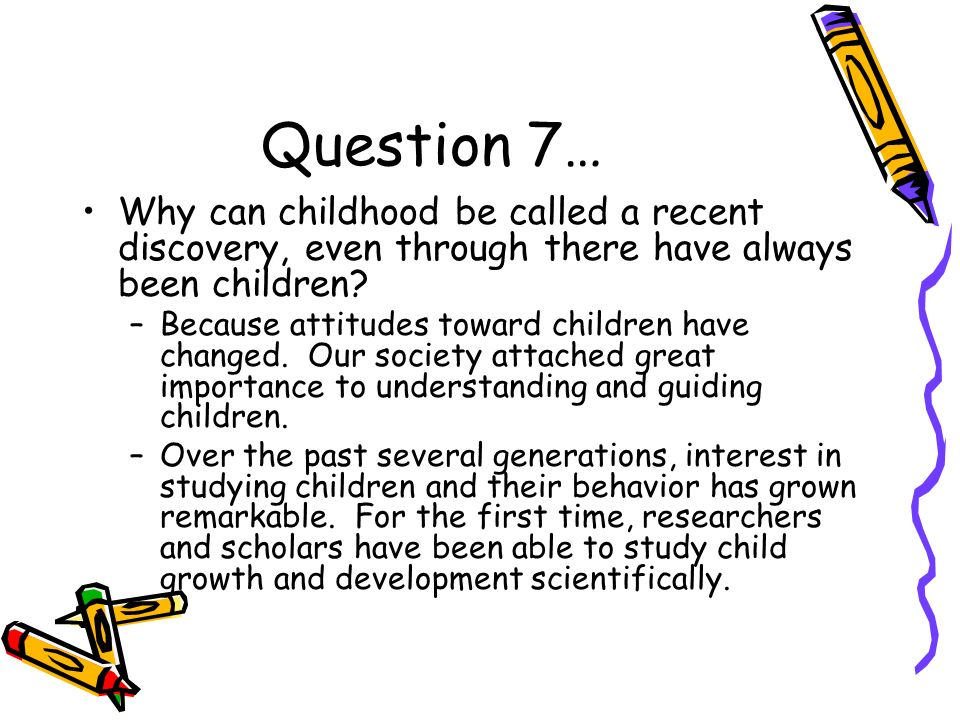 an analysis of a child called it Child called it literary analysis - download as pdf file (pdf), text file (txt) or read online.