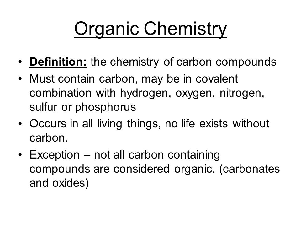 carbon dating chemistry definition Carbon-14 dating can be used on objects ranging from a few hundred years old to 50,000 years old here's an example of calculating carbon-14 dating.