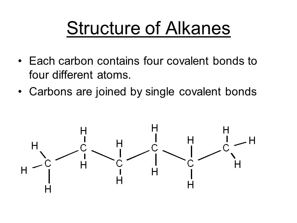 organic compounds alkanes and their stereochemistry answer key Chemistry of natural substances – organic chemistry worksheets 3 worksheet 2 hydrocarbons question 1 give the systematic name for the following compounds.