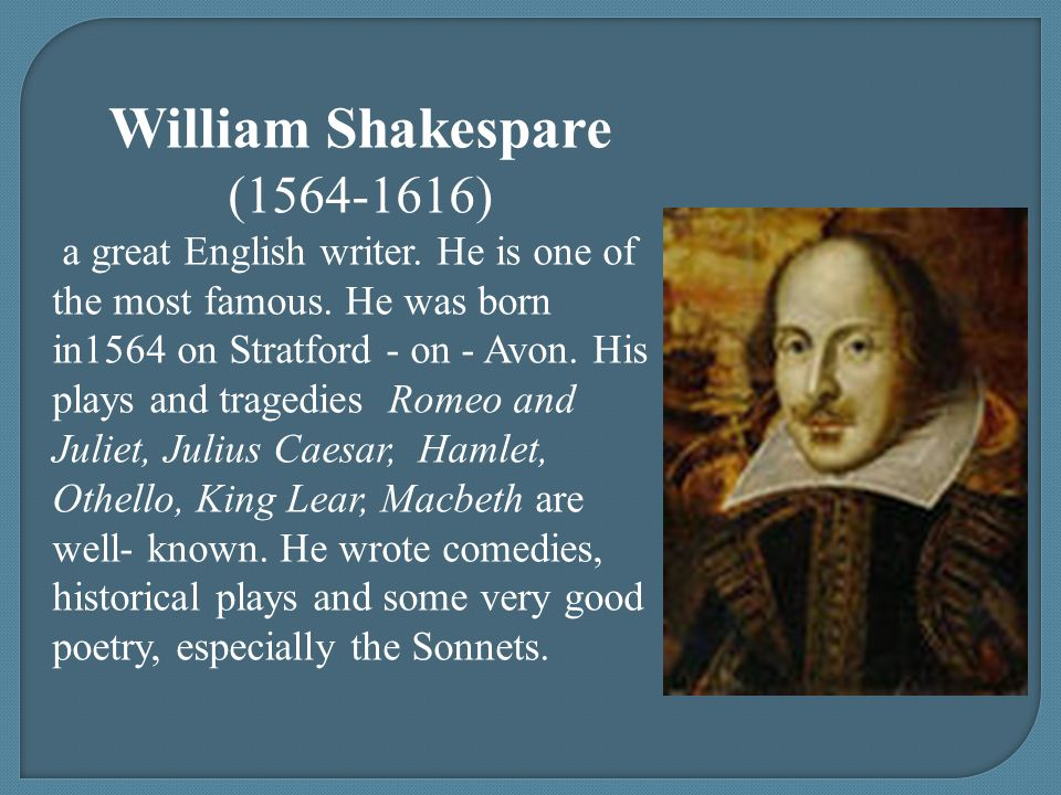 Ingilizce essay örnekleri picture 1