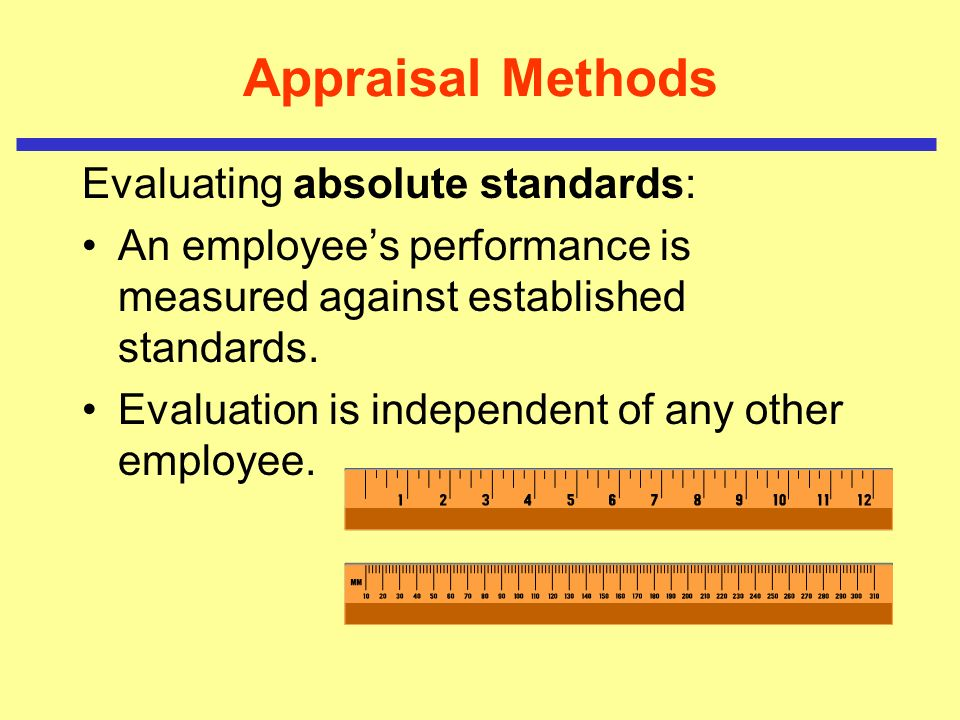 Glossary of Real Estate Appraisal Terms