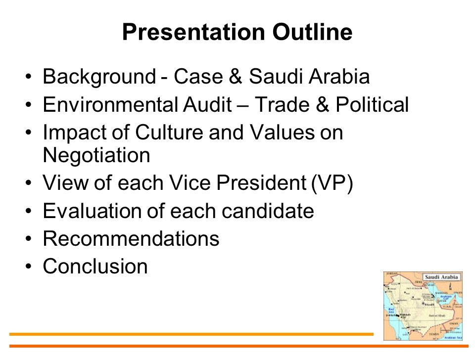 negotiation and culture case study Ways these differences can affect the negotiation process this is clearly not all  that  adversarial than is typically the case but, he asked, wasn't  analysis of  the changes in cultural and philosophical perceptions of time suggests there has .
