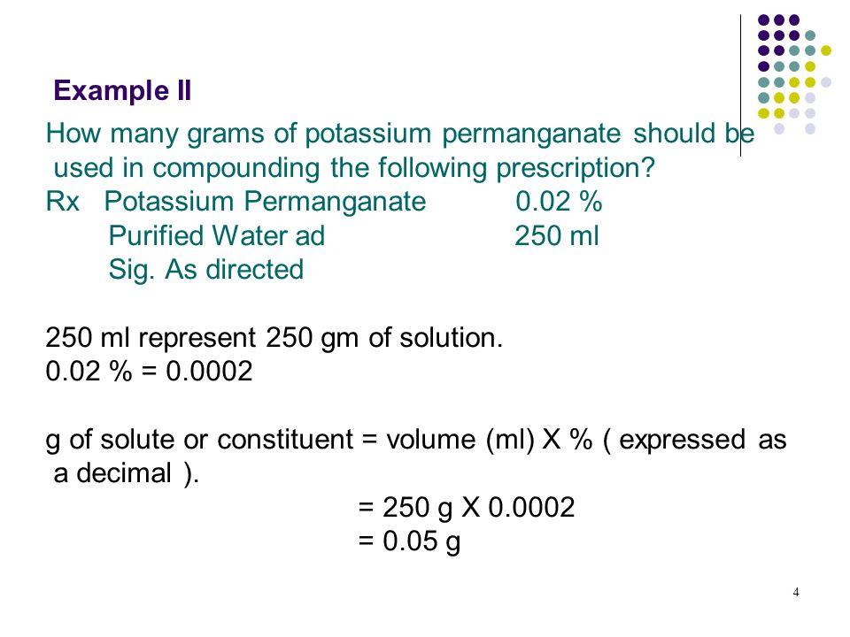 milliliter i gram
