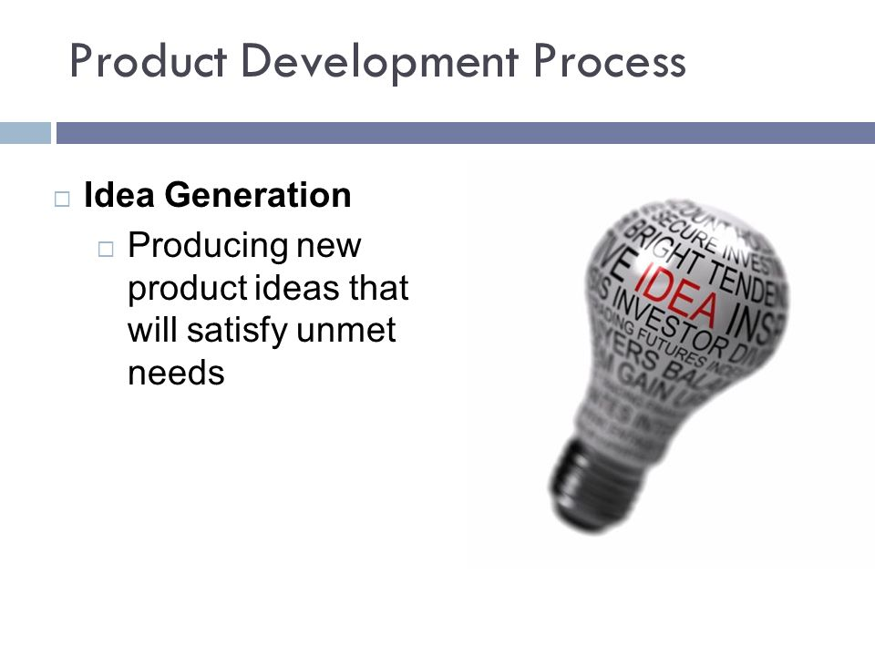 Week 8 9 product and pricing strategies ppt video for Best product development companies