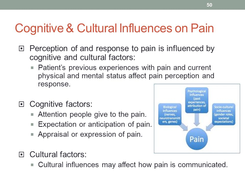 cultural influences on perception Cultural differences in person perception as we have seen in many places in this book, the culture that we live in has a significant impact on the way we think about and perceive the world and thus it is not surprising that people in different cultures would tend to think about people at least somewhat differently.