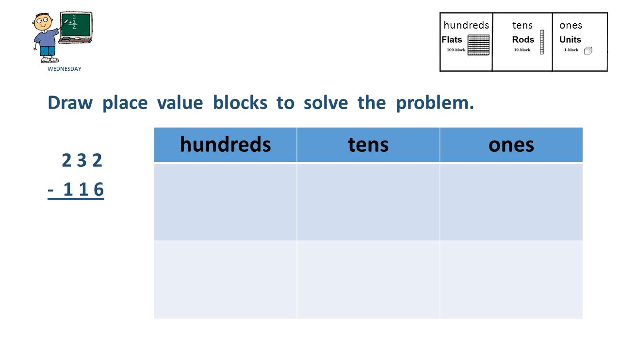 Place Value Blocks Worksheets Placevalue5 interior angles of a ...
