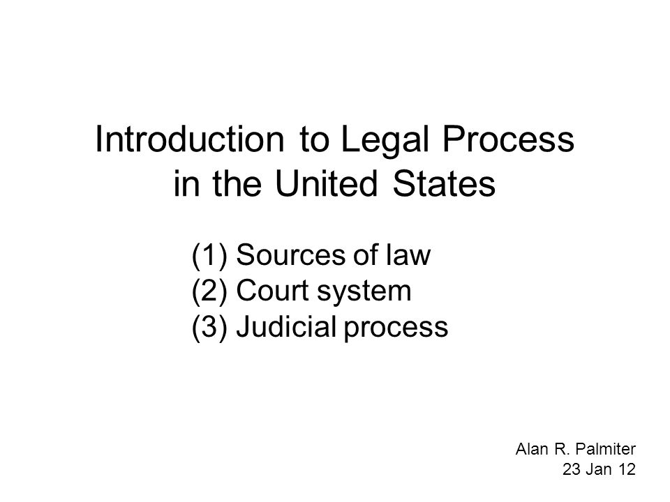 the need to simplify the complicated legal procedures in the united states United states patent and trademark patent process overview requiring the knowledge of patent law and rules and office practice and procedures.