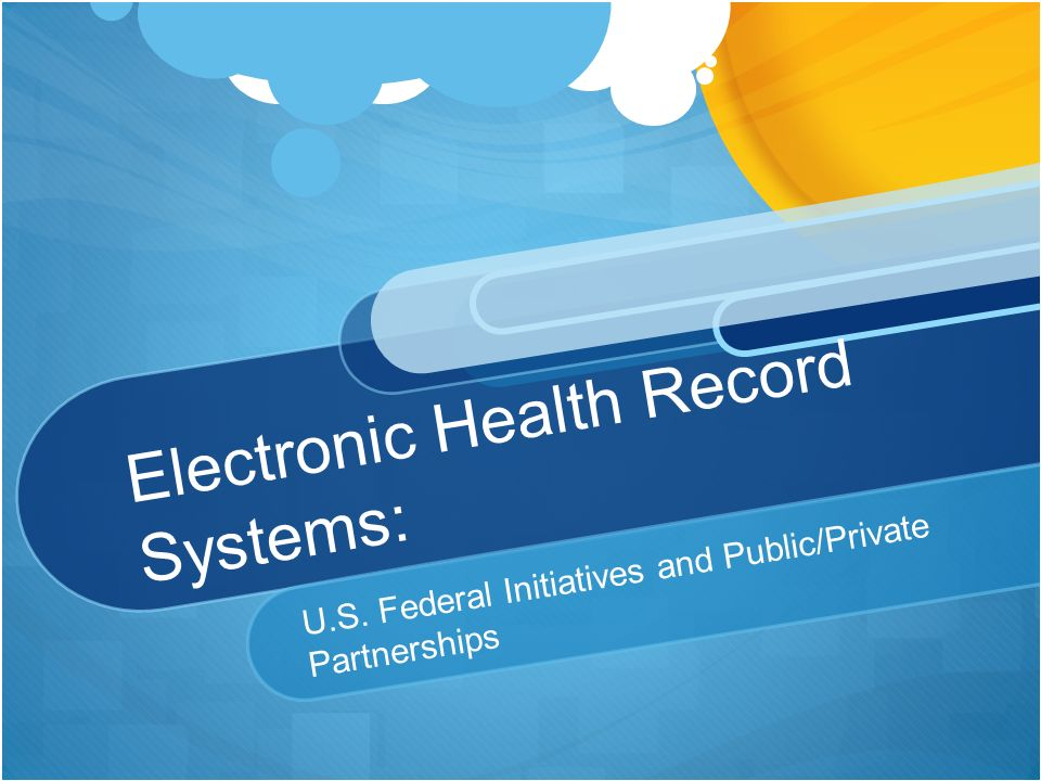 computerized church record system Electronic records management guidelines file naming summary a file name is the chief identifier for a record in the world of electronic records, the record's file name provides metadata that places the record in context with other records, records series, and records retention schedules.