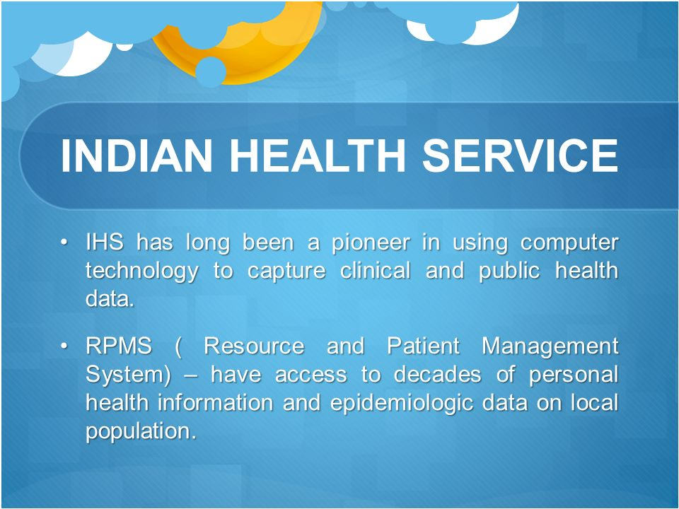 Electronic Health Record Systems Ppt Video Online Download