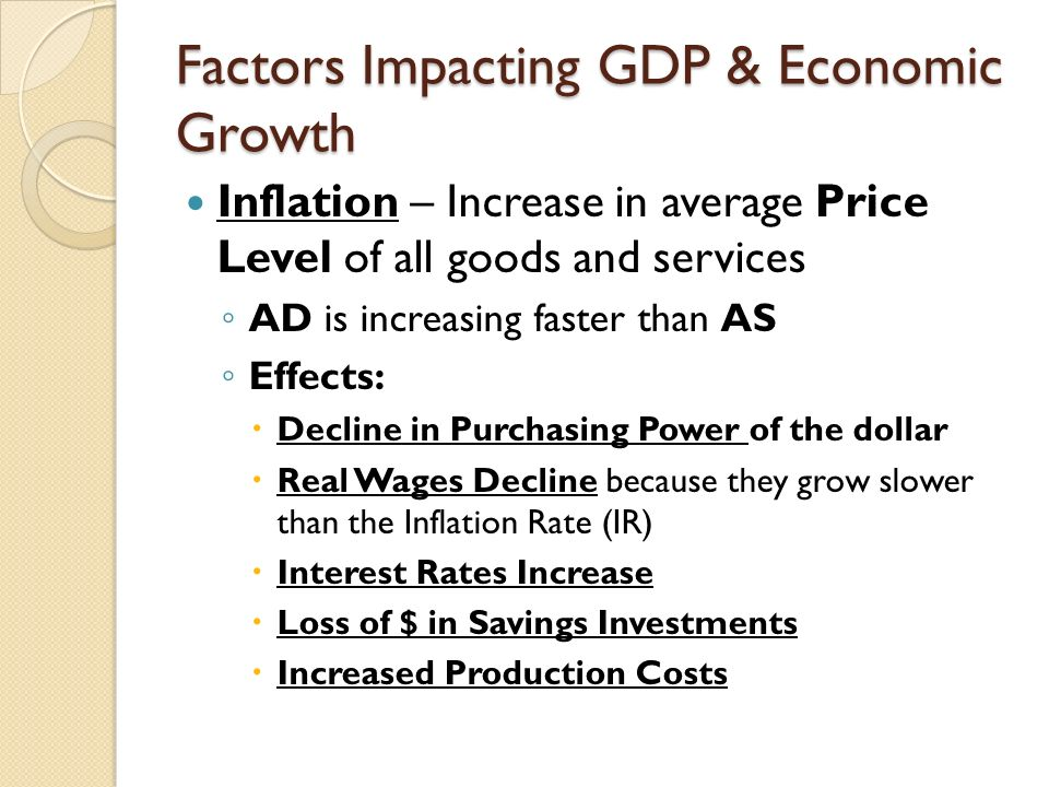 economic factors in the decline of These 5 facts explain russia's economic decline russian president vladimir putin delivers his annual state of the nation address to the national assembly in grand kremlin palace on in moscow on.