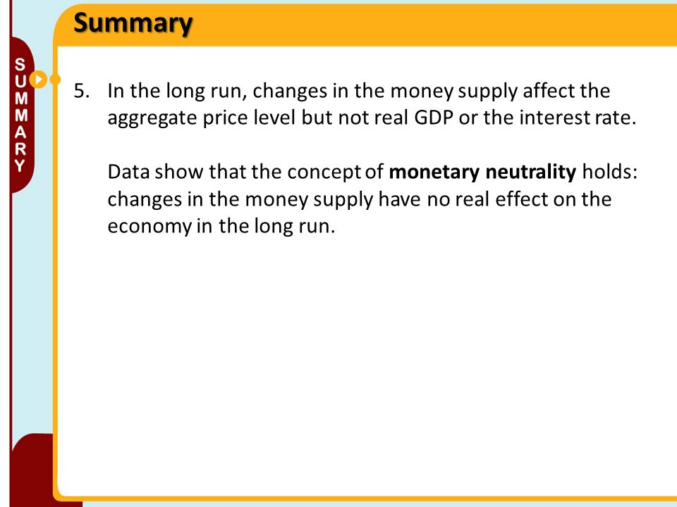 what is the relationship between monetary and fiscal policy lags