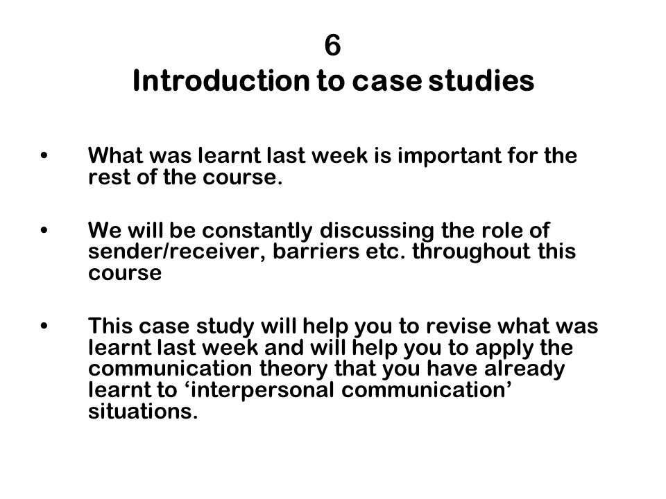case study introduction to iphone Advanced html5 and css3 specialist: ciw web and mobile design series student guide case study introduction to html5 apis.