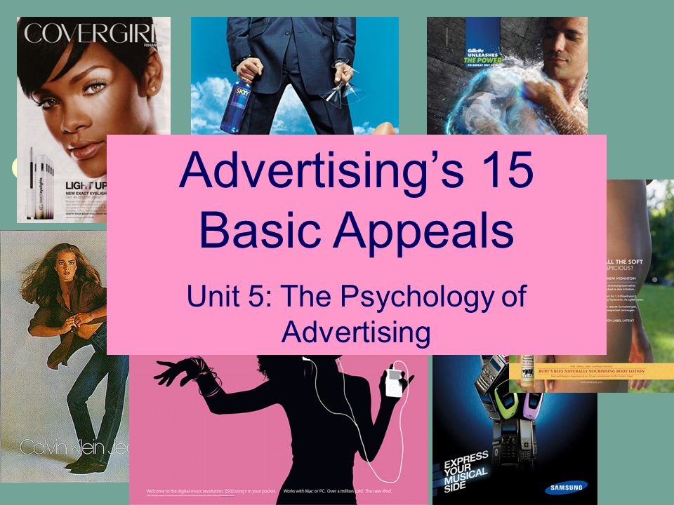 """appeals of advertising by jib fowles Second is analyzing lines of appeals appearing in the ads, which the  on the  other hand, jib fowles uses the term """"deciphering"""" for analyzing."""