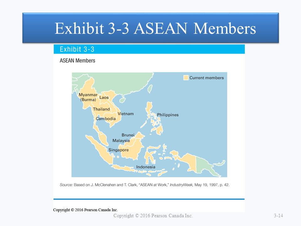 Members Only | US-ASEAN Business Council
