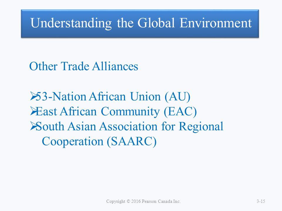 understanding global trade Elhanan helpman's research has contributed to our understanding of balances of  payments, exchange rate  e helpman, understanding global trade.