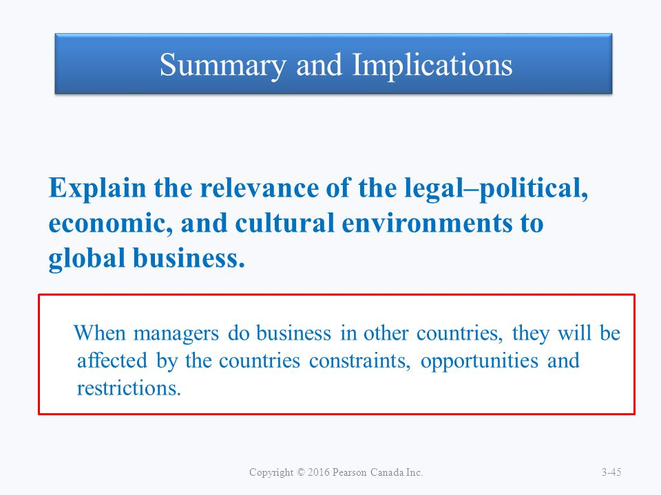 political and legal environment for nokia Many political factors what are some political factors that affect business they start trends that often have a powerful influence on the legal structure.
