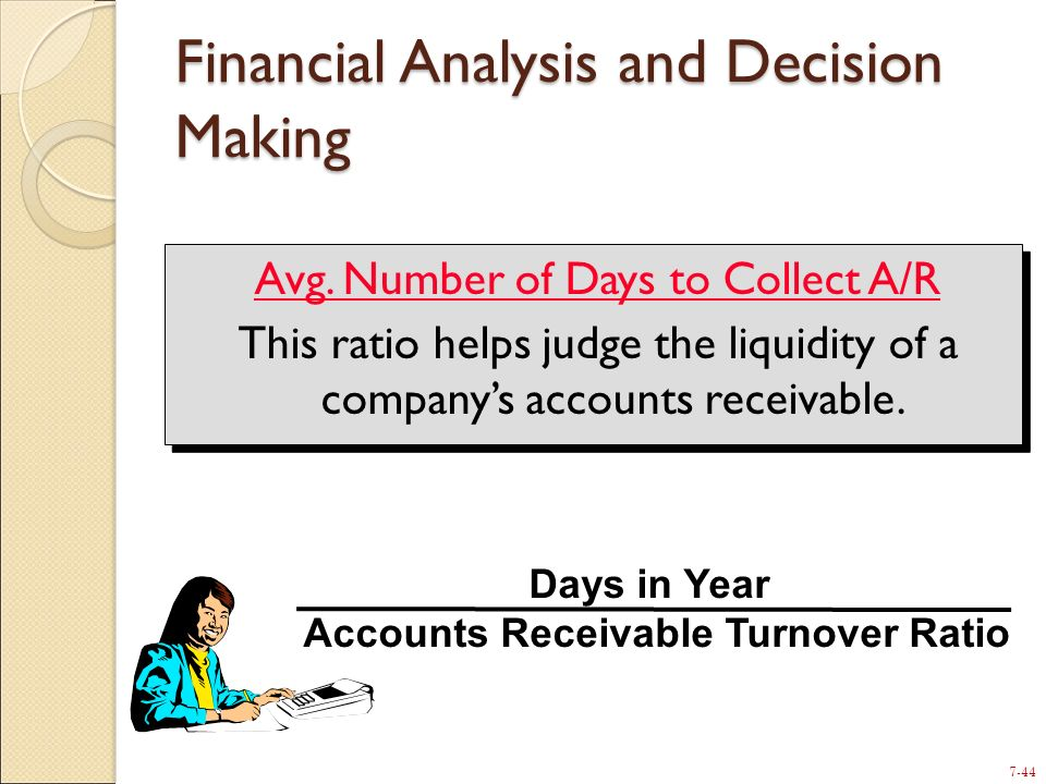 financial decision analysis Investment decisions are made by investors and investment managers in the  terminology of financial management, the investment decision means  investors  commonly perform investment analysis by making use of fundamental analysis,.