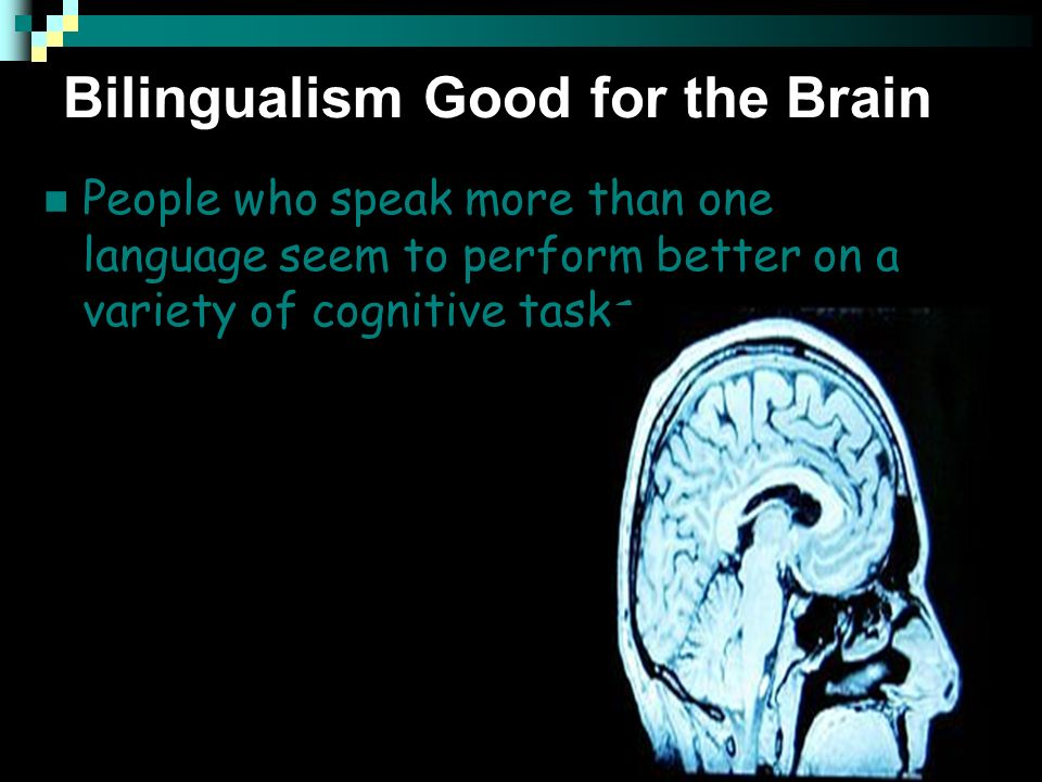 do bilingual students have greater metalinguistic awareness Students with language disorders who have received language intervention may   some metalinguistic skills that will have an impact on academic performance  are:  now i will read some more sentences to you and ask you to choose two   ana's conversational skills showed minimal fluency in spanish.