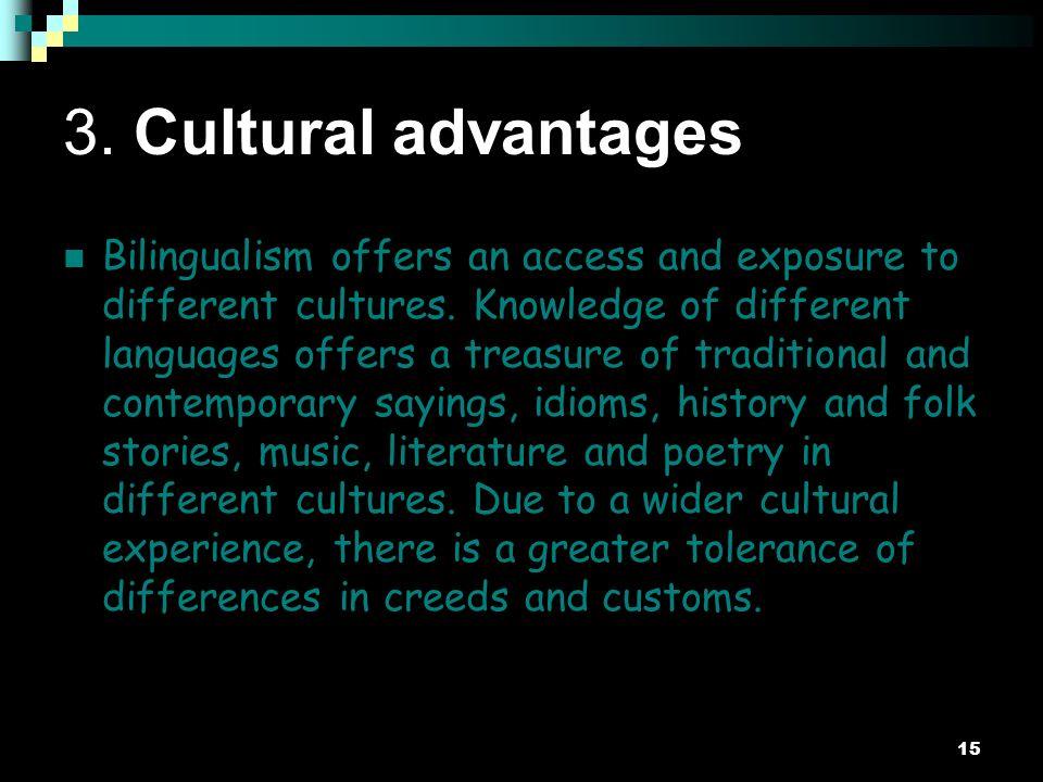 bilingualism ppt 15 3