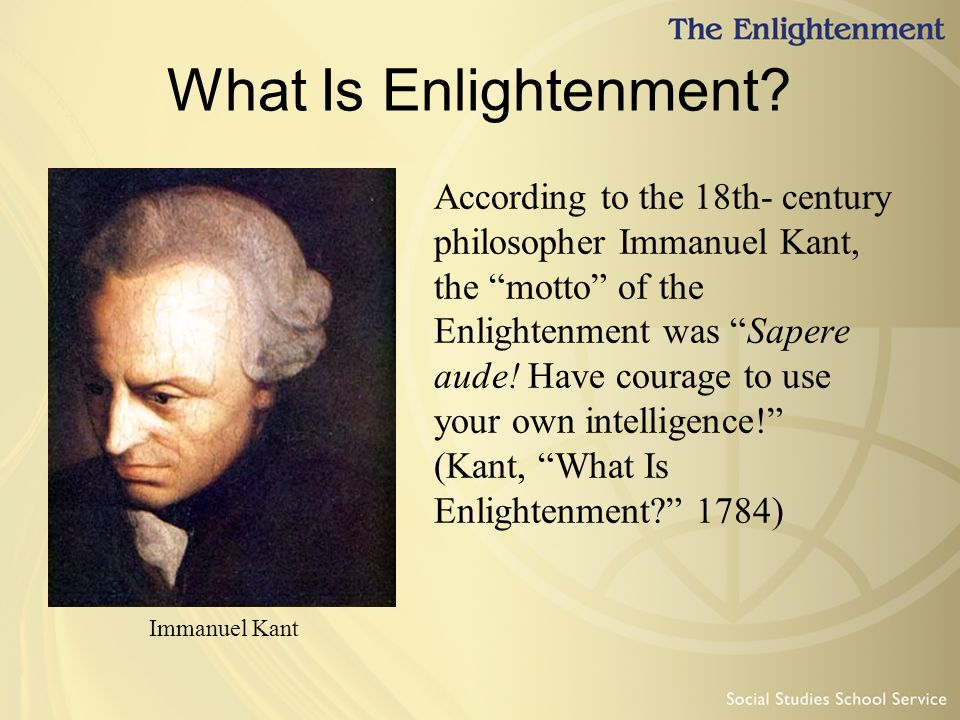 Freedom and Morality in Kant's Ethics