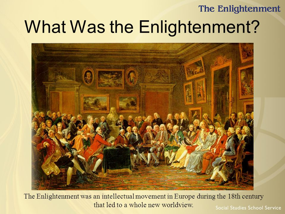 the ideas of french thinkers of the enlightenment period started the french revolution This list of 18 key thinkers of the enlightenment from across europe features biographical sketches for each  hume gained attention for his history of england and established a name for.