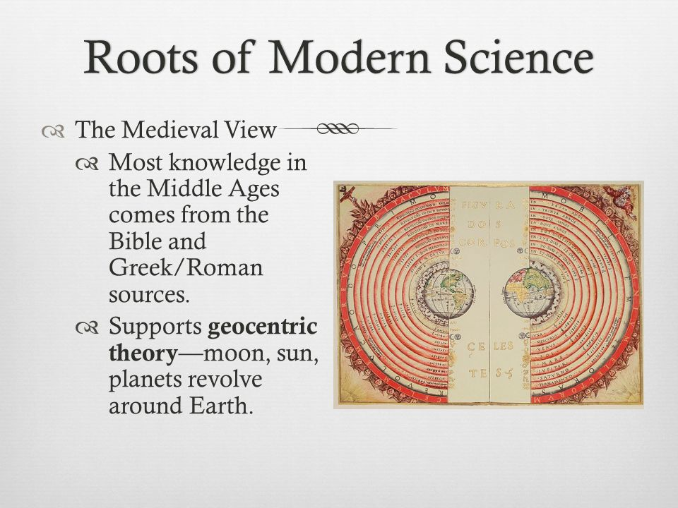 the bible and modern science Modern science in the bible has 40 ratings and 5 reviews steave said: in this book, the young-earth fundamentalist ben hobrink repeatedly tries to re.