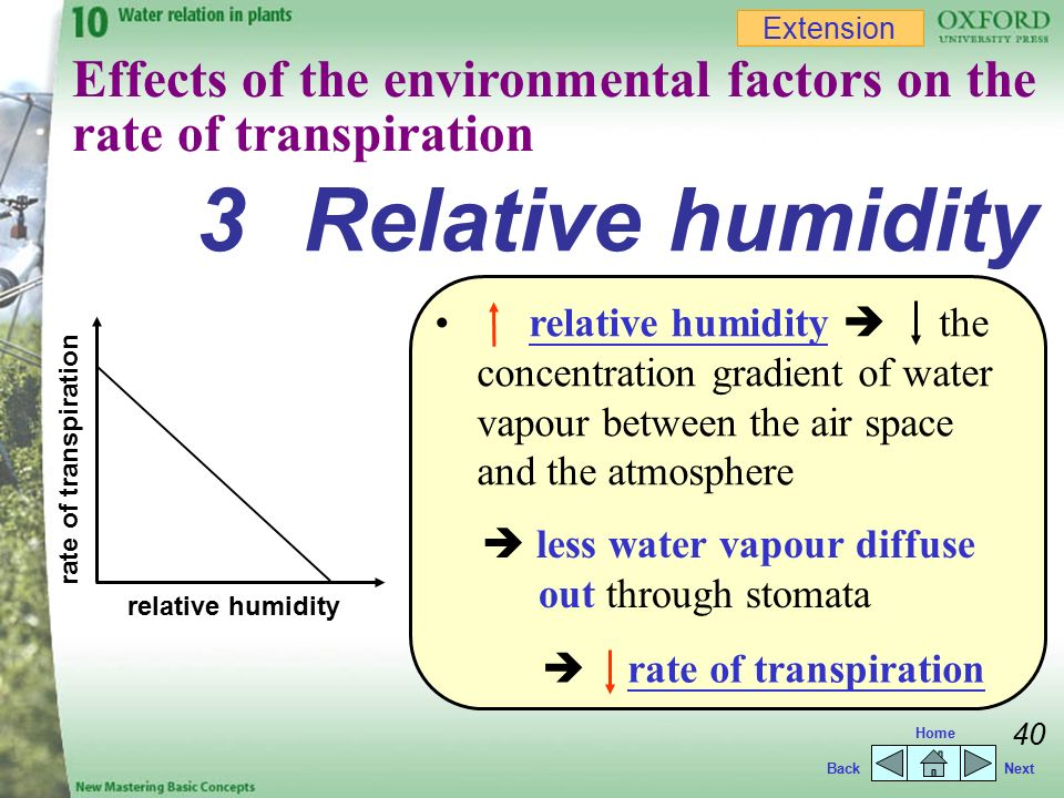 effect of environmental moisture levels on Levels in oil where does water  water in lubrication systems can originate from the environment, such as rain or moisture in the air  effect on oil physical.