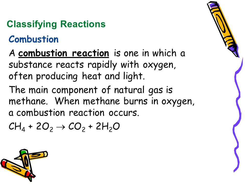 Is Methane The Main Component Of Natural Gas