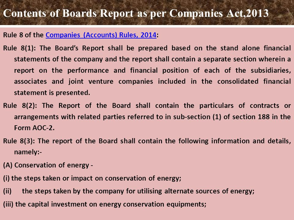 companies act 2013 pdf download
