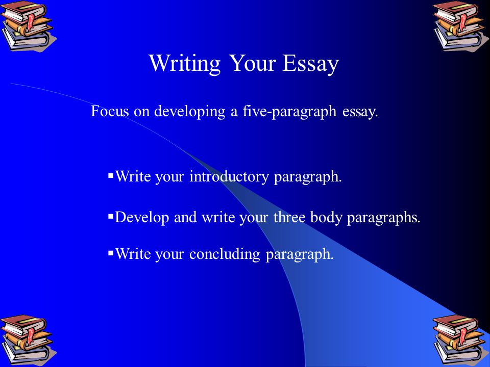 """develop your essay writing What this handout is about this handout will define what an argument is and explain why you need one in most of your academic essays arguments are everywhere you may be surprised to hear that the word """"argument"""" does not."""