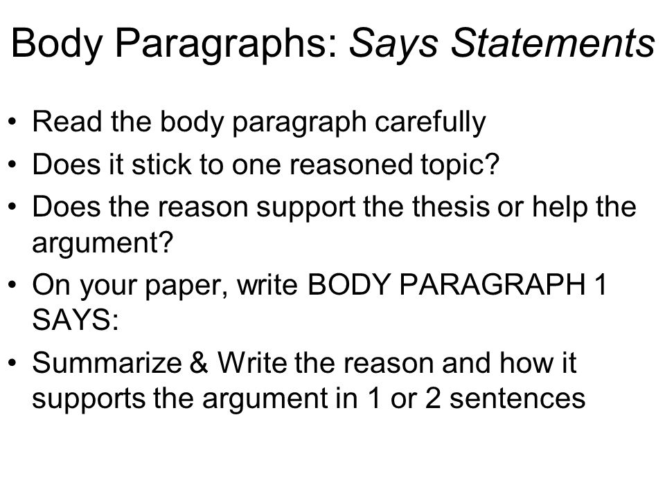 descriptive essay peer review As you edit your classmates paper, mark any grammar or spelling errors directly on the essay draft answer each of the following questions with thoughtful responses.