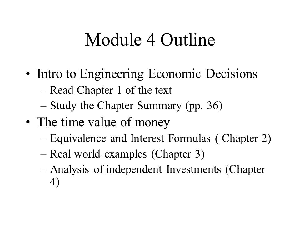economic decision to purchase a house essay Introduction individual decision-making about consumption has been the subject of many theories and approaches in this paper, we are interested to propose some steps to include consumer decision making and behaviour in formal models, trying to do this in a more realistic way than the neoclassical theory.