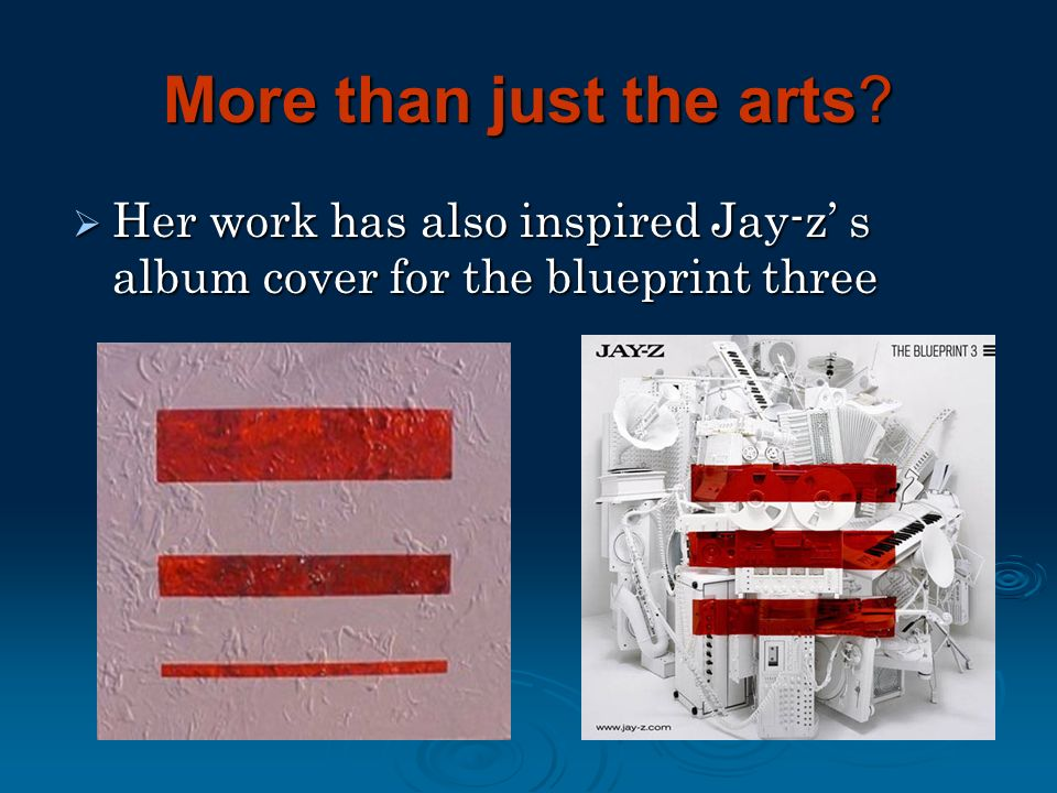 Jay z the re print the blueprint remixes the blueprint exclusive hip blueprint malvernweather Gallery