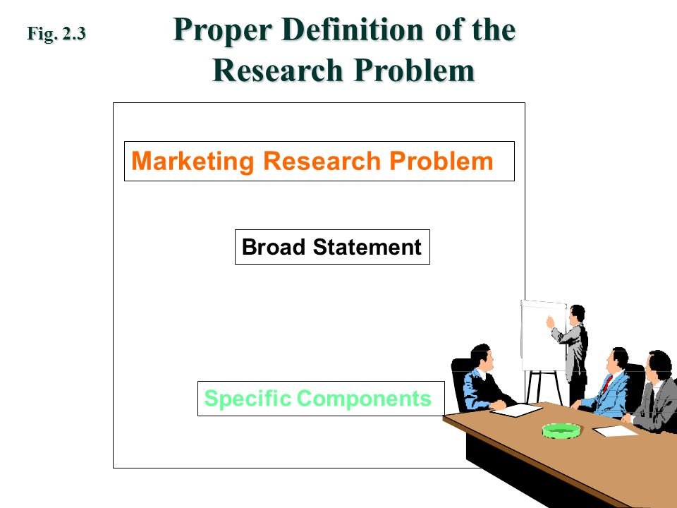 definition of market research Market research is the activity of collecting and studying information about what people want, need, and buy [ business ] a new all-woman market research company has been set up to find out what women think about major news and issues.