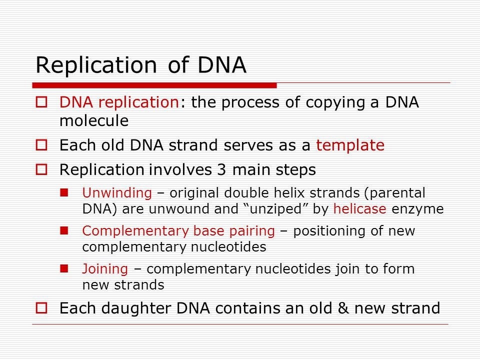 final combat meet the mechanism of dna