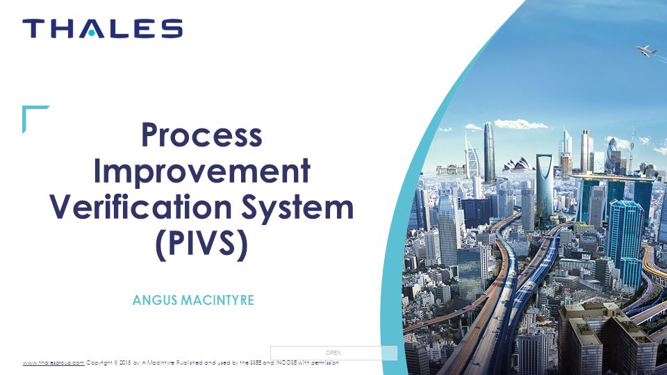 mcdonalds system process improvement Our recent performance has been poor the numbers don't lie, mcdonald's ceo steve easterbrook said in a 23-minute video overview of the plan i will not shy away from the urgent need to.