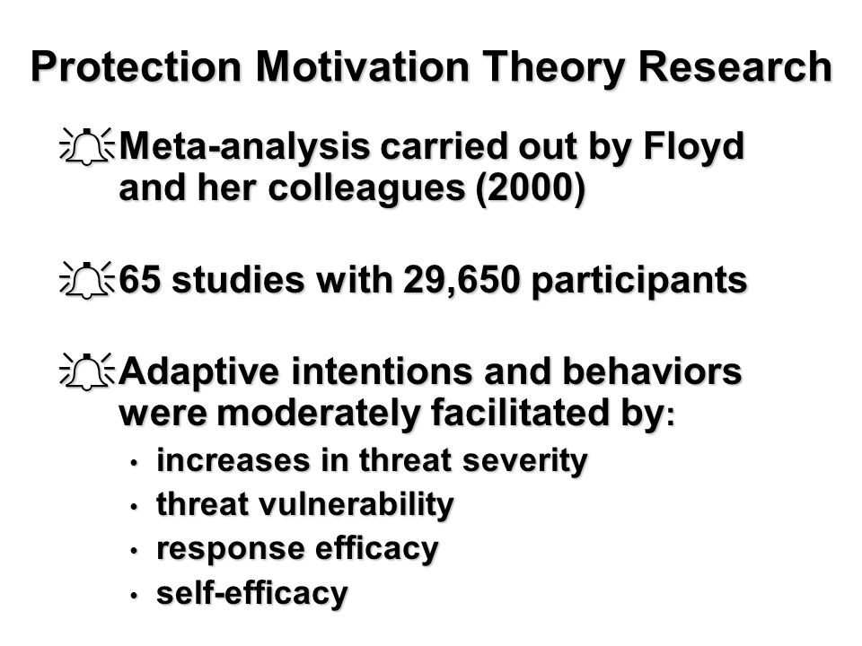 motivation theories and its application Herzberg's two-factor theory of motivation applied to the motivational techniques within financial institutions abstract throughout time, many have attempted to develop detailed theories and studies of motivation, satisfaction.
