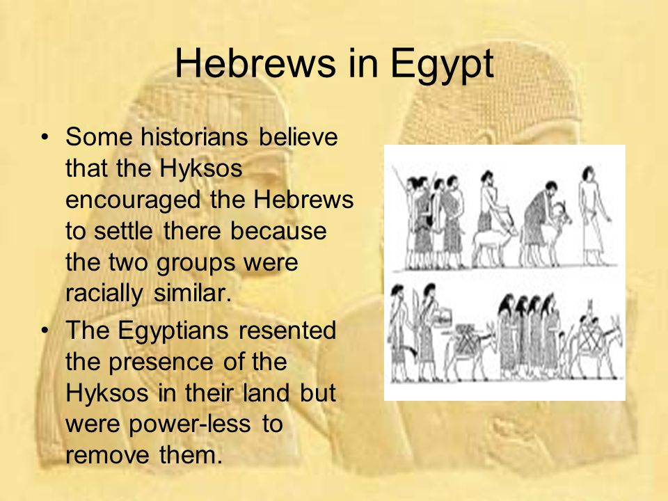 adaptation of the hyksos over egypt Tour egypt aims to offer the ultimate egyptian josephus flavius quoting passages concerning the hyksos from manetho's who dominated over asia at.