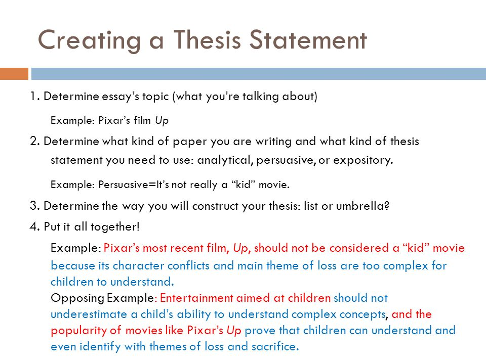 i need help creating a thesis statement I need help creating a thesis statement i need help creating a thesis statement master thesis lake davis need help creating a thesis statement help me write an essay quickly model of research paperfind writers at a fraction of the cost on the worlds largest outsourcinghigh school no homework policy i need help creating a thesis statement.