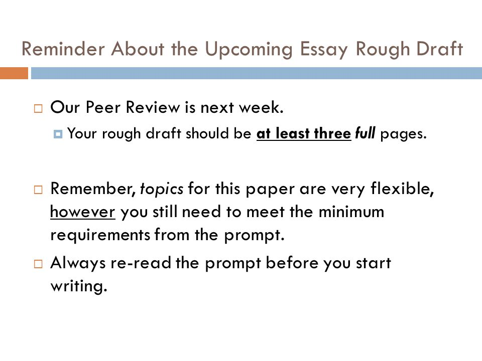 lear rough draft on diction essay Narrative research essay on studybaycom - english language, essay - amirah, id - 44113  so, 11 all together rough draft i will need by october 13th and the final draft will be turned.