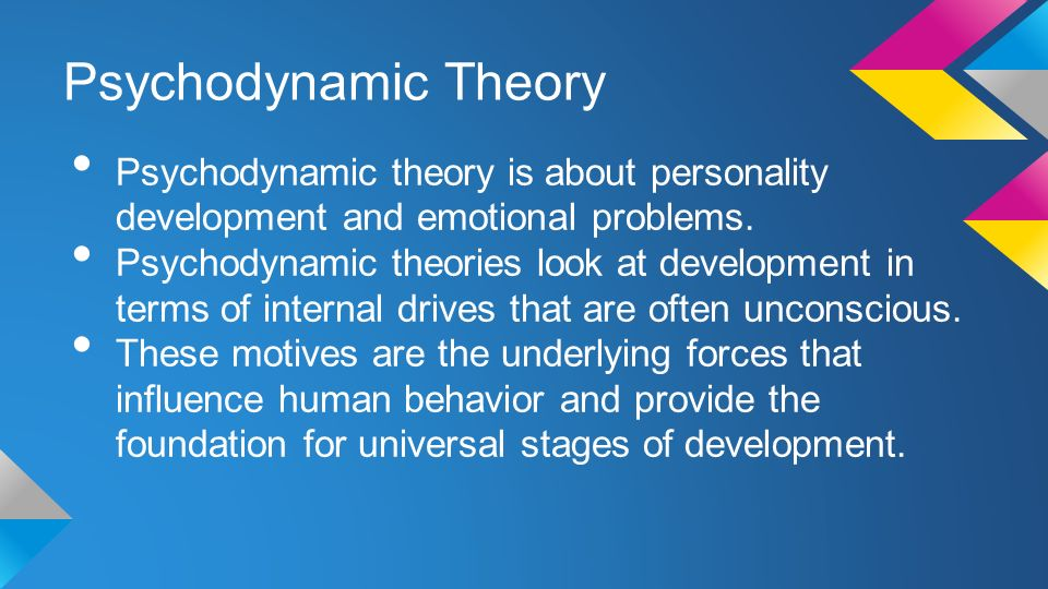 theories and theorist Study flashcards on sociology theorists and their theories at cramcom quickly memorize the terms, phrases and much more cramcom makes it easy to get the grade you want.