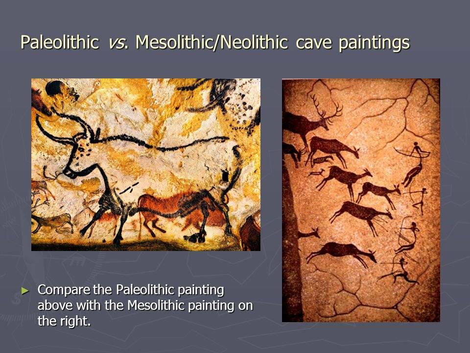 paleolithic neolithic essay example Free coursework on changes from the writing paleolithic and neolithic essay paleolithic to the neolithic age from essayukcom, the uk essays company for essay, dissertation and writing paleolithic and neolithic essay coursework writing paleolithic age essay examples bibliographic essay writing and driving essay wrightessay and how the.