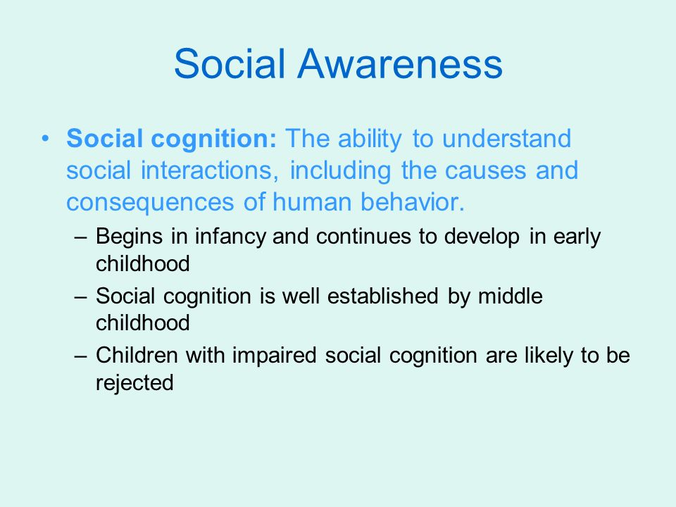social behavioral and psychosocial causes of View homework help - hsa535 assignment#3 from hsa 535 at strayer running head: social, behavioral, and psychosocial causes of disease: social, behavioral, and.