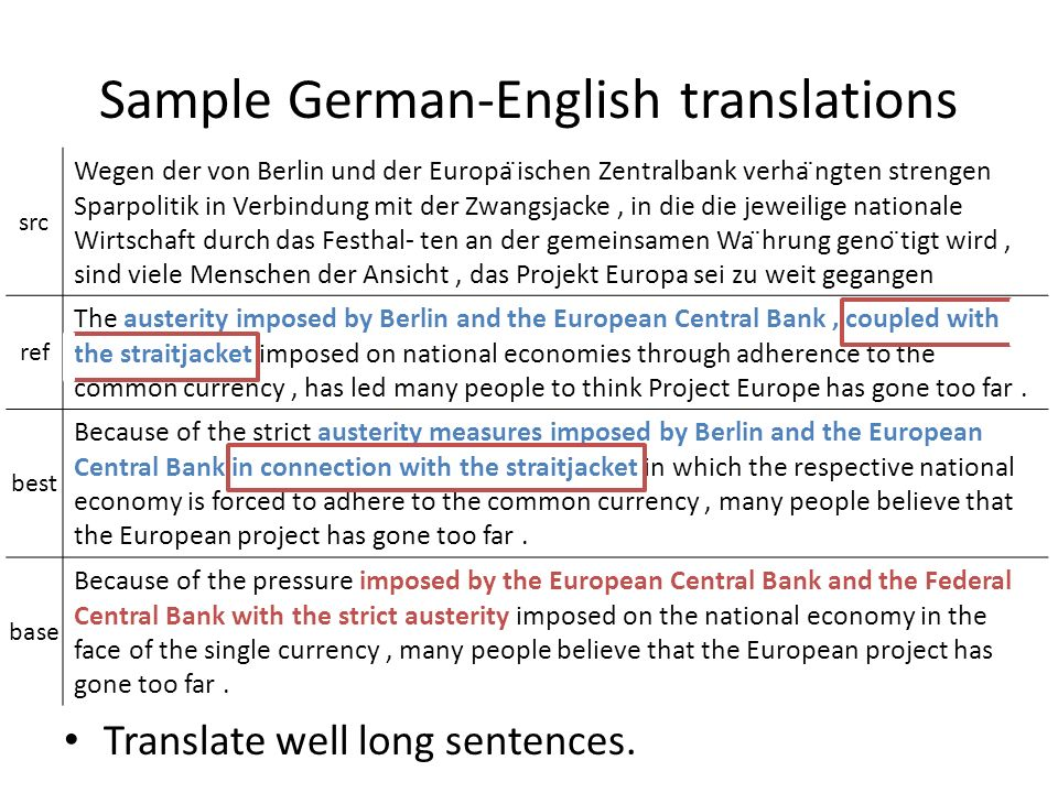 online pdf translator german to english