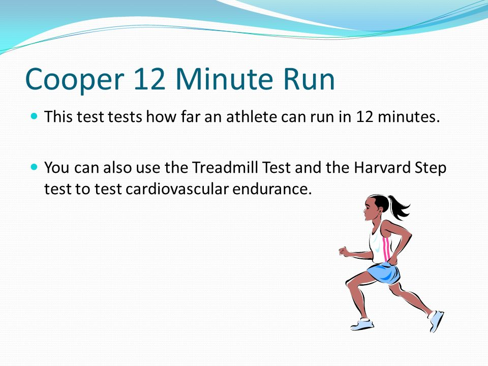 How Far Can You Run in 30 Minutes? Question: Answered