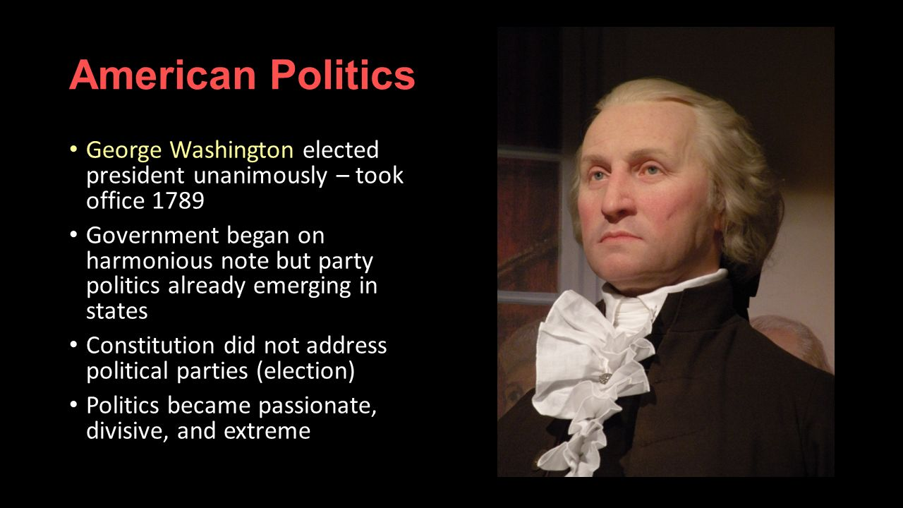polotical parties Political party quotes from brainyquote, an extensive collection of quotations by famous authors, celebrities, and newsmakers.