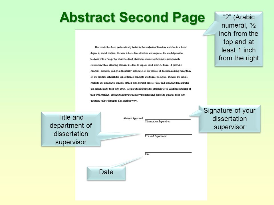 copyright college papers help writing economics homework     Annotated bibliography