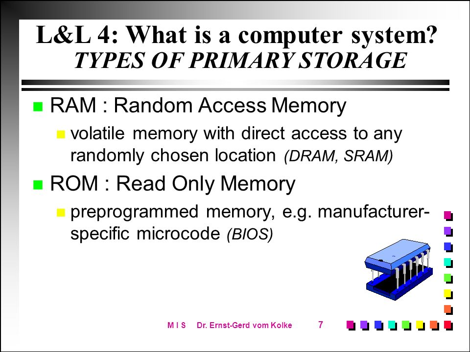 what is computer What cpu does my computer have how much ram do i have what video card is inside my computer what are my computer components what are my pc specs.