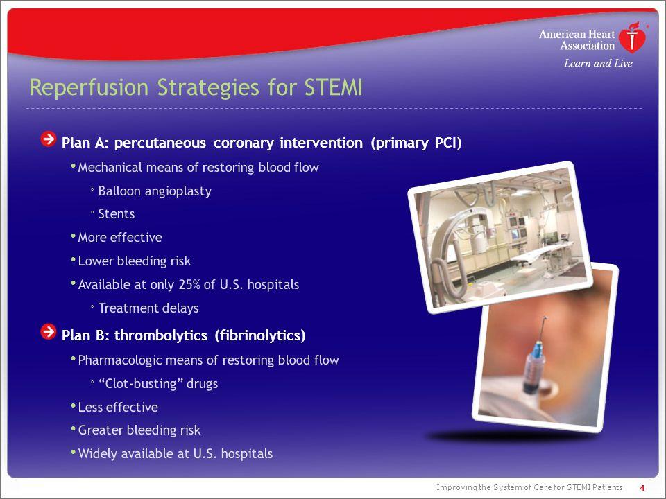 acc aha stemi and fibrinolysis guidelines 2016