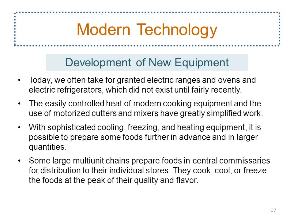 cooking equipment development Commercial electric cooking equipment global market record gives key market insights highlighting the updated commercial electric cooking equipment market trends and.